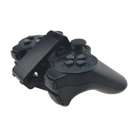 Mobile Phones Game Controller Remote Joypad - RHIZMALL.PK Online Shopping Store.