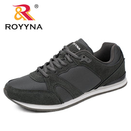Spring Autumn New Style Men Casual Shoes - RHIZMALL.PK Online Shopping Store.