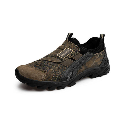 New Classic Outdoors Casual Men Shoes - RHIZMALL.PK Online Shopping Store.