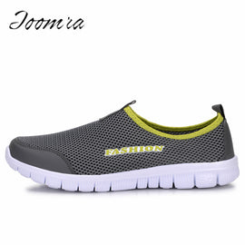 Men Casual Air Mesh Shoes - RHIZMALL.PK Online Shopping Store.