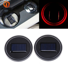 1 Pair Solar Power LED Light - RHIZMALL.PK Online Shopping Store.