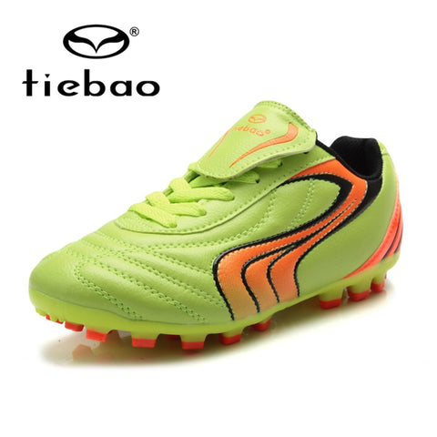 TIEBAO Professional Men Soccer Sneaker Shoes - RHIZMALL.PK Online Shopping Store.