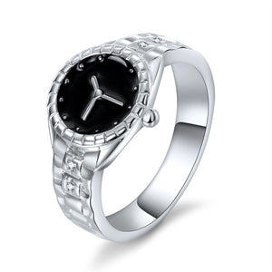 Casual Watch Ring - RHIZMALL.PK Online Shopping Store.