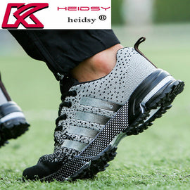 Outdoors Summer Running shoes for Men - RHIZMALL.PK Online Shopping Store.