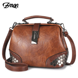 ZMQN 2018 Vintage Cheap Women Handbag - RHIZMALL.PK Online Shopping Store.