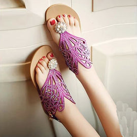 Summer Style Women Shoes - RHIZMALL.PK Online Shopping Store.