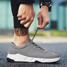Adult Spring autumn Classic Fashion Male Shoes - RHIZMALL.PK Online Shopping Store.