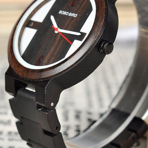 New Design Timepieces For Women - RHIZMALL.PK Online Shopping Store.