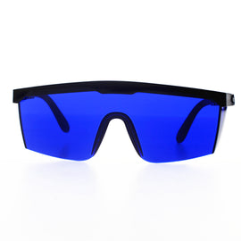 Safety glasses for beauty Golf Ball Finder Glasses