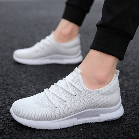 Main Push Trend Brand Shoes - RHIZMALL.PK Online Shopping Store.