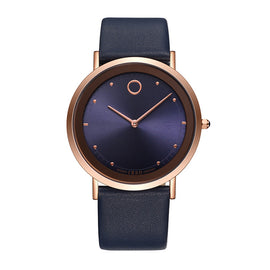 Ultra-Thin Women Watches 2018 - RHIZMALL.PK Online Shopping Store.