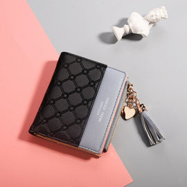 2018 New Women's Cute Fashion Purse - RHIZMALL.PK Online Shopping Store.