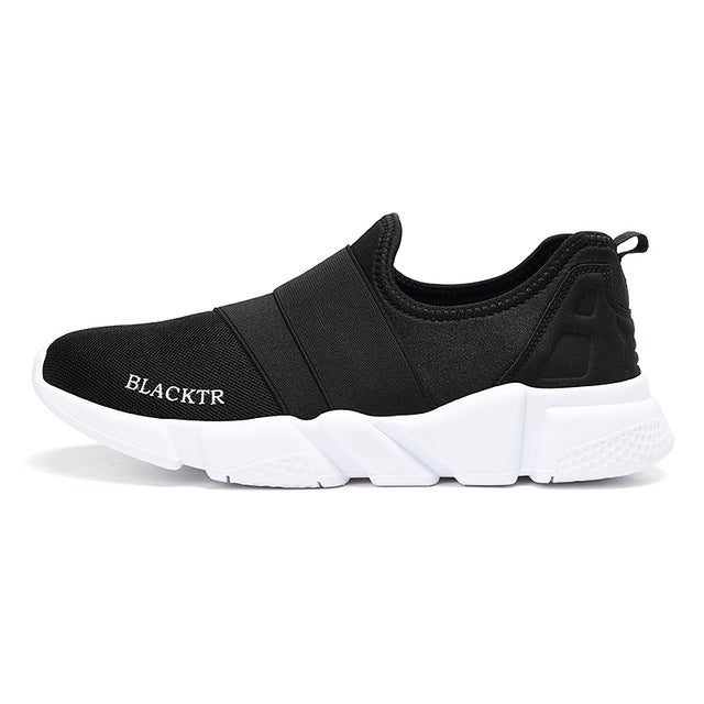 Superlight Running Shoes for Men - RHIZMALL.PK Online Shopping Store.