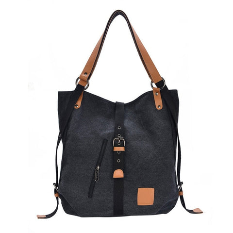 Aelicy New Fashion Female Handbag - RHIZMALL.PK Online Shopping Store.