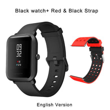 AMAZFIT GPS Smart Watch for Iphone Xiaomi - RHIZMALL.PK Online Shopping Store.