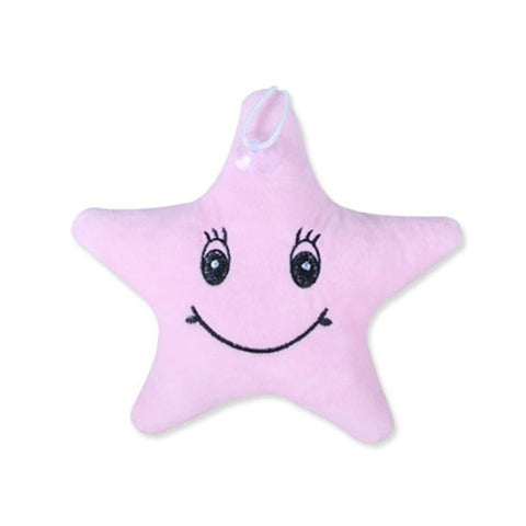 Star Moon Shaped Pillow Child Comfortable - RHIZMALL.PK Online Shopping Store.