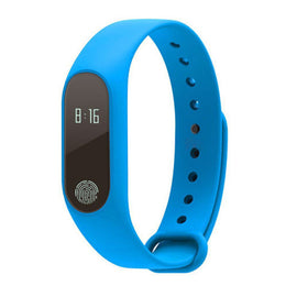 JBRL Smart Watch  For Android IOS  Fitness Tracker - RHIZMALL.PK Online Shopping Store.