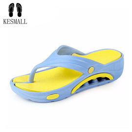 Casual Beach New design Summer Shoes - RHIZMALL.PK Online Shopping Store.