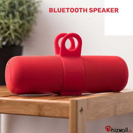 Miniso Wireless Speaker DS-2076