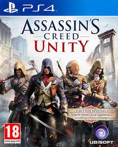 PS4 Assassin's Creed Unity Game - RHIZMALL.PK Online Shopping Store.