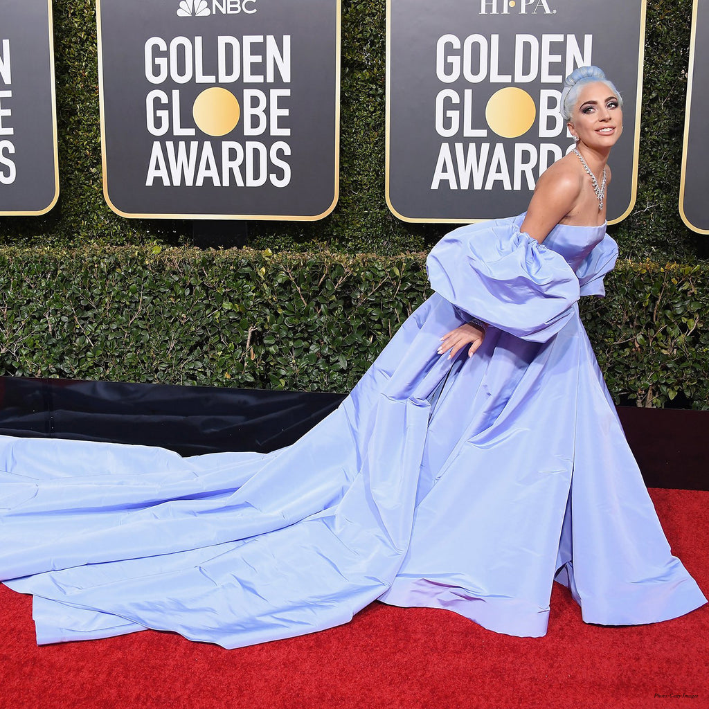 2019 Golden Globes Best Red Carpet Looks