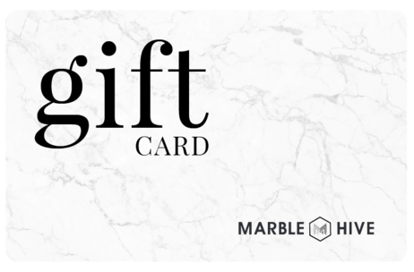 Gift Card - Marble Hive