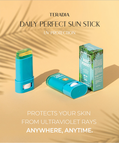Teradia Daily Perfect Sun Stick_10