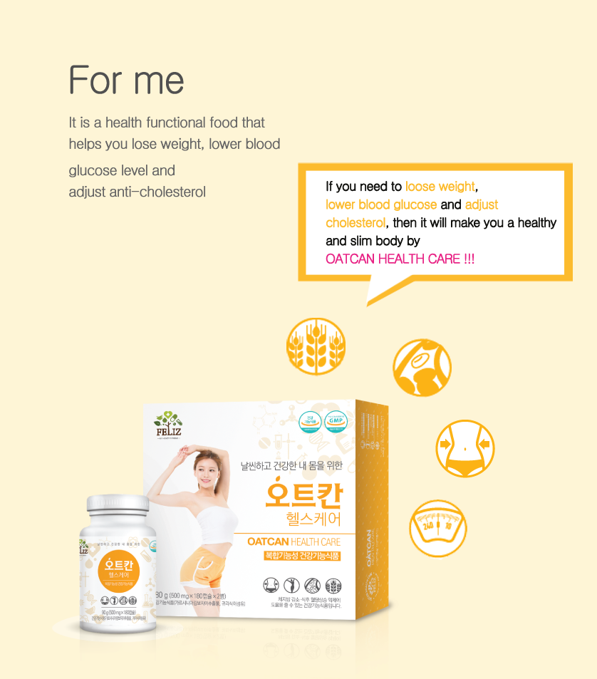 American weight loss center reviews image 4