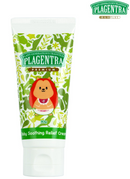 PLAGENTRA Baby Soothing Relief Cream