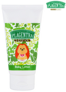 PLAGENTRA Baby Moisture Lotion (100/300ml)