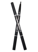 LEBELAGE Auto Eye Liner Black - Dotrade Express. Trusted Korea Manufacturers. Find the best Korean Brands