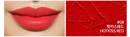 LEBELAGE Take me Lip Crayon - 08. Hot Kiss Red