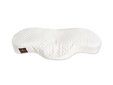 KANUDA Orthopedic Pillow Lento