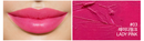 LEBELAGE Take me Lip Crayon - 02. Smoothie Pink