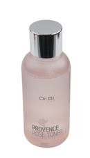 Dr.Blue Provence Rose Toner - Dotrade Express. Trusted Korea Manufacturers. Find the best Korean Brands