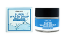 LEBELAGE Super water drop ampule cream