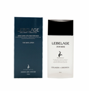 LEBELAGE Collagen + Green Tea Skin Care For Men Lotion - Dotrade Express. Trusted Korea Manufacturers. Find the best Korean Brands