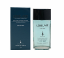 LEBELAGE Collagen + Green Tea Skin Care For Men Skin - Dotrade Express. Trusted Korea Manufacturers. Find the best Korean Brands