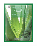 LEBELAGE Aloe Natural Mask (1p) - Dotrade Express. Trusted Korea Manufacturers. Find the best Korean Brands