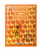 LEBELAGE Royal Jelly Natural Mask (1p)