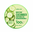 LEBELAGE Moisture Cucumber Purity 100% Soothing gel - Dotrade Express. Trusted Korea Manufacturers. Find the best Korean Brands