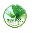 LEBELAGE Jeju Moisture Aloe Vera Purity 99% Soothing gel - Dotrade Express. Trusted Korea Manufacturers. Find the best Korean Brands