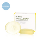 Dr+ Lim's Facial Soap 100g - Dotrade Express. Trusted Korea Manufacturers. Find the best Korean Brands