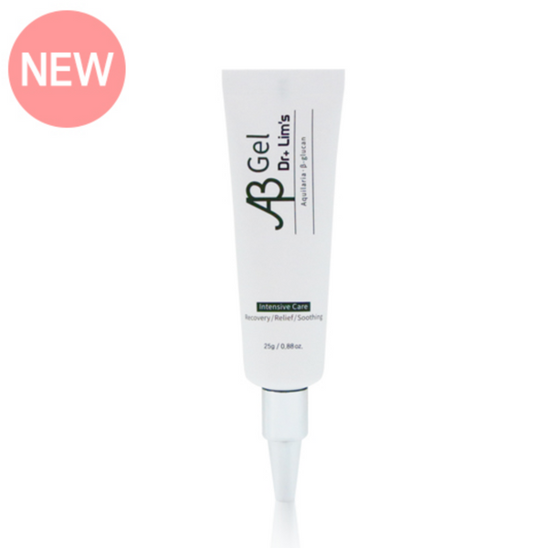 Dr+ Lim's AB Gel 25g - Dotrade Express. Trusted Korea Manufacturers. Find the best Korean Brands