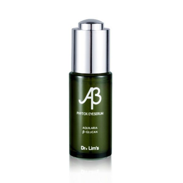 Dr+ Lim's AB PHYTOX Eye Serum 20ml - Dotrade Express. Trusted Korea Manufacturers. Find the best Korean Brands