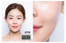 AVAJAR NOURISHING Red LED Cream MASK (5EA) - Dotrade Express. Trusted Korea Manufacturers. Find the best Korean Brands