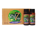 Anti Hangover Drink Morning 7  10 bottle / 1Box - Dotrade Express. Trusted Korea Manufacturers. Find the best Korean Brands
