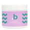 ORINBE Jeju Recipe Nature Body Butter