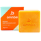 ORINBE Padang Deep Cleansing Bar