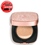 NAKEUPFACE One Night Cushion14g (Ivory Nude, Beige Nude)